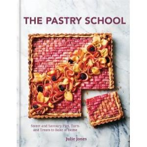 Pastry School, The