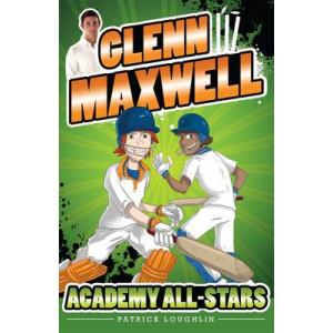 Academy All-Stars