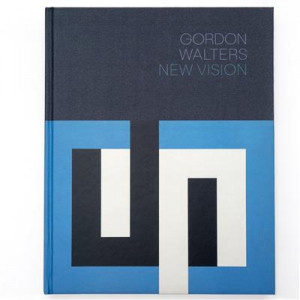 Gordon Walters : New Vision
