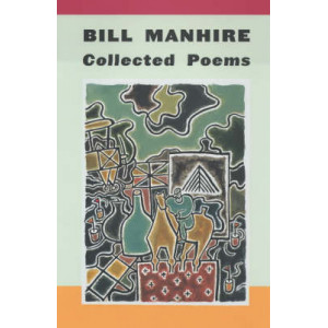 Collected Poems 1967-1999