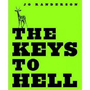 Keys to Hell, The