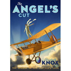 Angel's Cut, The