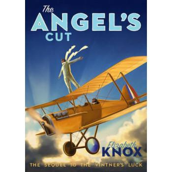 Angel's Cut, The