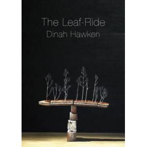 Leaf Ride