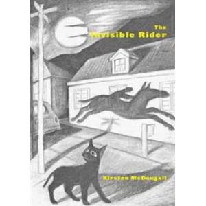 Invisible Rider