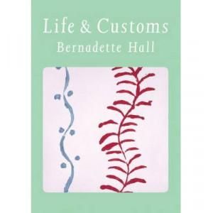 Life & Customs