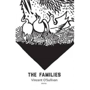 Families, The