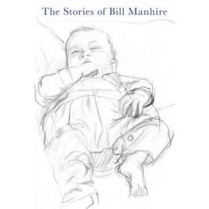 Stories of Bill Manhire