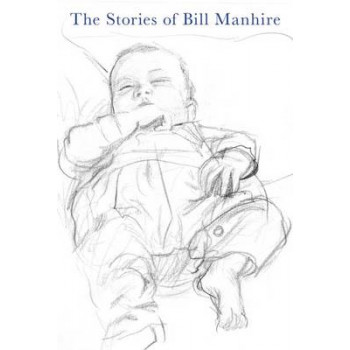 Stories of Bill Manhire