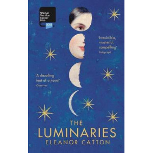 Luminaries, The