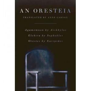 Oresteia, An