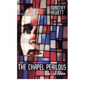 Chapel Perilous, The