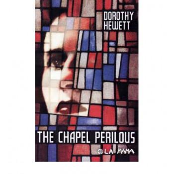 Chapel Perilous, The