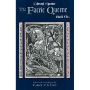 Faerie Queene : Book One 1
