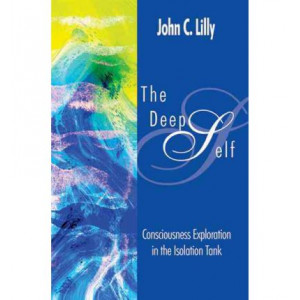 Deep Self: Consciousness Exploration in the Isolation Tank