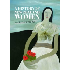 History of New Zealand Women
