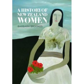 History of New Zealand Women