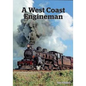 West Coast Engineman