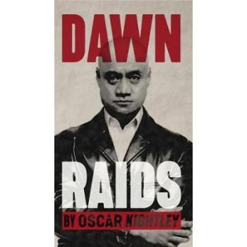 Dawn Raids