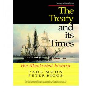 Treaty & Its Times