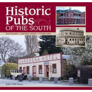 Historic Pubs of the South