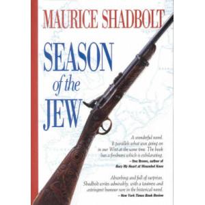 Season of the Jew
