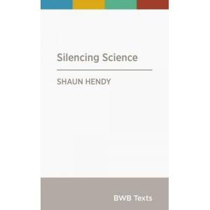 BWB Text: Silencing Science