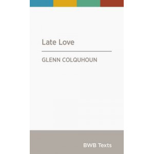 BWB Text: Late Love