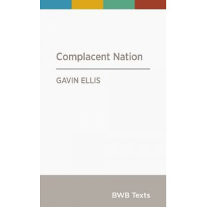 BWB Text: Complacent Nation