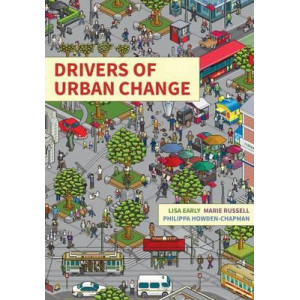 Drivers of Urban Change