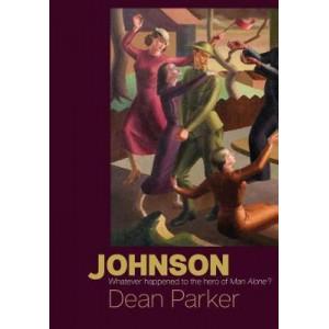 Johnson: Whatever happened to the hero of Man Alone?