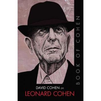 Book of Cohen
