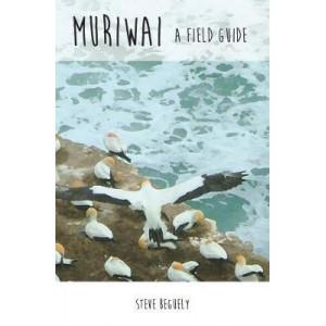 Muriwai: A Field Guide