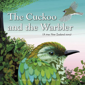 Cuckoo and the Warbler