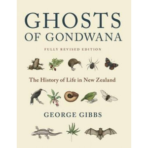 Ghosts of Gondwana II