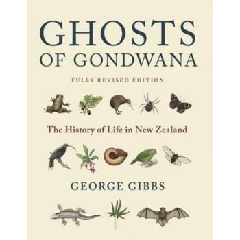 Ghosts of Gondwana II