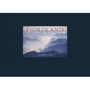 Fiordland (Deluxe)