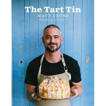 Tart Tin, The