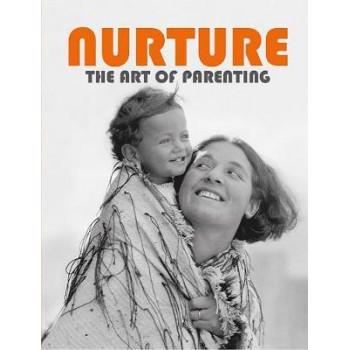 Nurture: The Art of Parenting