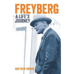 Freyberg