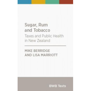 BWB Text: Sugar, Rum and Tobacco