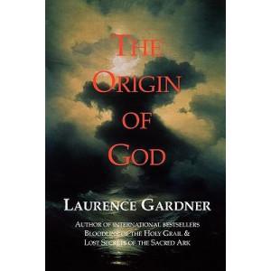 Origin of God