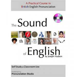 Sound of English: A Practical Course in British English Pronunciation