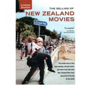 Selling of New Zealand Movies, The