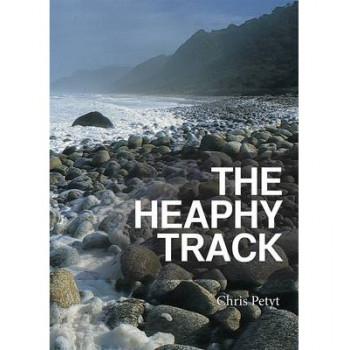 Heaphy Track