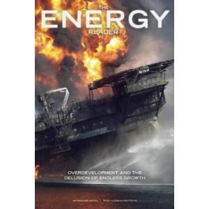 Energy Reader
