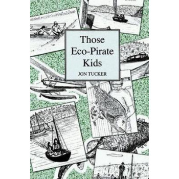 Those Eco-Pirate Kids