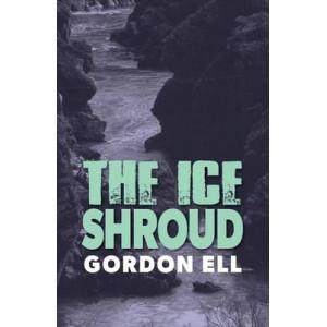 Ice Shroud