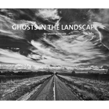 Ghosts in the Landscape