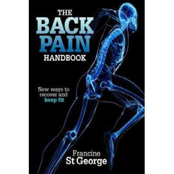 Back Pain Handbook